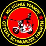 Logo Geyers Schwarzer Haufen