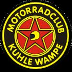Logo Kuhle Wampe